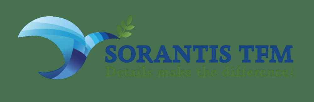 Sorantis TFM